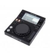 Leitores DJ USB