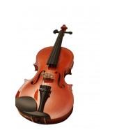 Violino 1/4