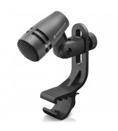 Microfone para outros instrumentos