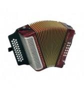 Instrumento Tradicional