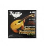 Jogos de cordas para Guitarra Portuguesa