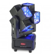 Moving Heads LED