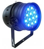Proyector LED PAR