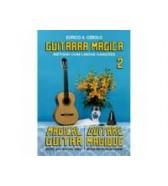 Livros de guitarra
