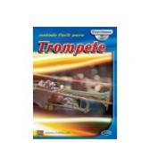 Livros de trompete