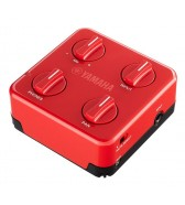 Amplificadores para auscultadores