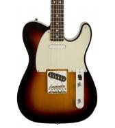 Guitarras de formato T