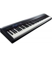 Pianos Digitais Portáteis