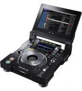 Outros Equipamentos DJ