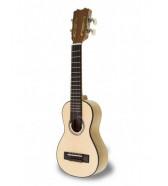Guitarra Braguinha
