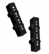 Captador J-Bass de 4 cordas